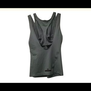Stella McCartney tank